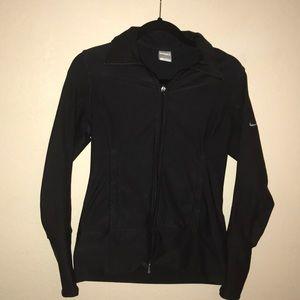 Nike Dry fit Jacket